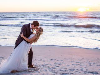 L.A. Bride Photography 3