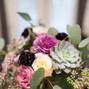 I Do...Flowers for You 32