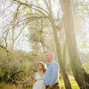 Megan & Allen: Wedding Photographers 16