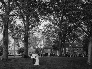 Great Oak Manor 2