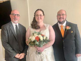 Weddings by Sal 1