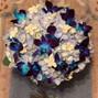 Leigh Florist 9