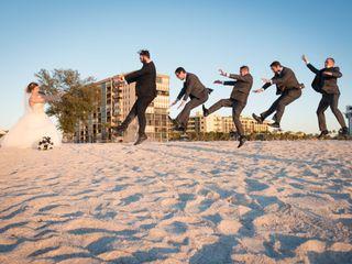 Celebrations Tampa Bay Photographers, Videographers, DJs 7
