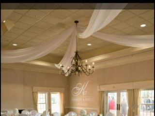 Marco's Events at Indian Spring Country Club 3