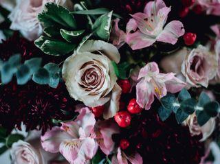 Westbury Floral Designs 1
