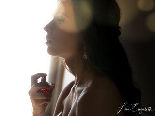 Lisa Elizabeth Images 6