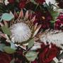 Jasmine Rose Florist 6