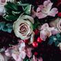 Westbury Floral Designs 8