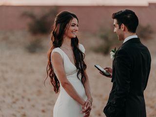 The Wedding Ambassador 2