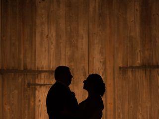 Damon Bilger Weddings 4