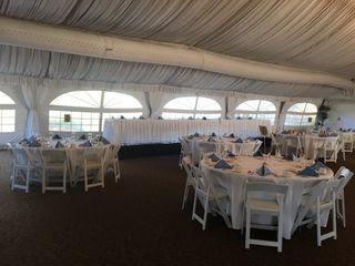 Klein Creek Golf Club 4