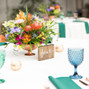 Details Wedding and Event Planning 4