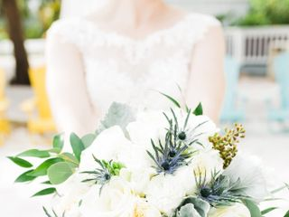 Designs of the Times Florist 2