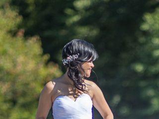 Sarah Ahn Bridal Hair 3