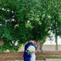 The Bride's Bouquet 8