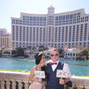 Affordable Las Vegas Wedding Photography 32