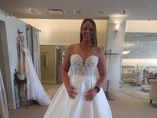 The Bridal Boutique 7