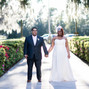 Tracy Brisson, Wedding Officiant - Savannah Custom Weddings & Elopements 20