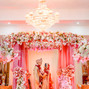 JENNIFER GOBERDHAN Signature Weddings 9