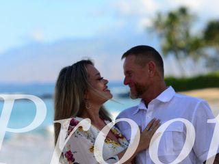 Maui Professional Photography 6