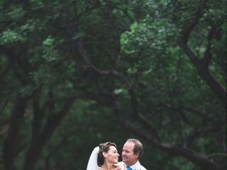 Key Largo Lighthouse Beach Weddings 2