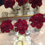 The Wedding Salons at Wynn Las Vegas 36