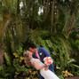 Tradewinds Island Resorts 8