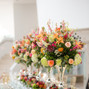 Simple Elegance Wedding & Event Planners 3