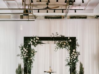 Simply Couture Weddings LLC 4