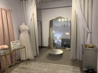 Bombshell Bridal Boutique 5