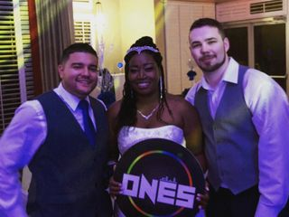 DJ Ones 4