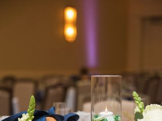 JW Weddings and Events 5