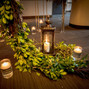 Xo Design Co. Event Florist 77