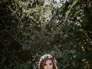 Victoria Conner Photography 7