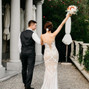 Bridal Luxury Beauty Service 10