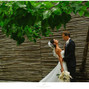 Fresa Weddings 44