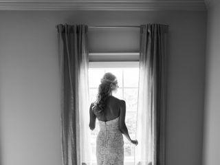 Critsey Rowe Photography 3