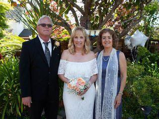 Barbara Boyd Ceremonies 4
