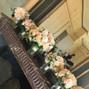 Botanica Wedding Flowers 19