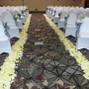 Charlotte Wedding Flowers 3