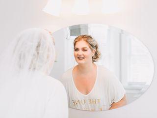 Bridal Biz Beauty 3