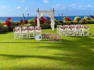 Royal Lahaina Resort 2