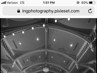 ingphotography 3