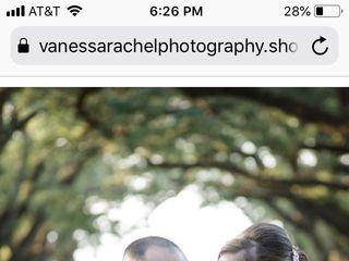 Vanessa Rachel Photography 2