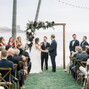 The Socal Wedding Officiant 14