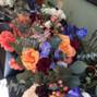 Heavenscent Floral Art 9