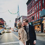 Khaki Bedford Photography 8