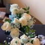 Arlene Floral Designer 8