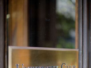 The University Club of San Francisco 7