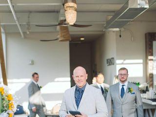Weddings and Wellness 4